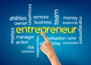 How to Succeed in Business; 11 must have skills Entrepreneurs Need
