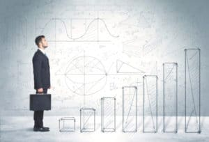 7 Essential Components for Scaling a Business
