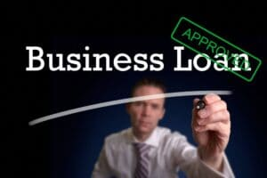 Best Business Loan Options Guide